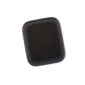 Ecran Apple Watch série 4 44MM LCD + vitre tactile assemblé complet