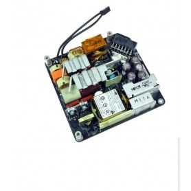 "Carte Alimentation ADP-200DFB Apple iMac 21,5"" A1311 205W 2009 2010 2011"