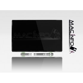 """Réparation LCD MacBook Air 11\"""""""