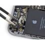 Antenne GPS/Wifi Apple iPhone 6 Module interne réseau