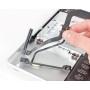 """Nappe Disque Dur Apple MacBook Pro 13"""" 2012 A1278 821-2049 Cable Sata"""