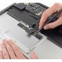 """Trackpad Apple MacBook Air 11"""" touchpad pavé tactile 2013 à 2015 A1465"""