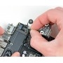 "Connecteur charge Apple MacBook Pro 13""/15""/17"" 2008 820-2361 interne DC-IN"