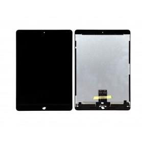 """Écran Apple iPad Pro 10.5"""" A1701 A1709 dalle LCD+vitre tactile Noir assemblé"""