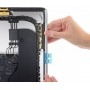 "Stickers Adhesif Ecran Apple iMac 21,5"" A1418 A2116 Kit Fixation LCD Ruban"