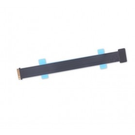 """Nappe trackpad Apple MacBook Pro Retina 13"""" A1502 821-00184 Cable Touchpad"""