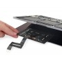 """Trackpad Apple MacBook Pro 13"""" A1706 A1708 2016 2017 Argent TouchPad Pave Tactil"""