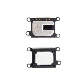 Ecouteur interne Apple iPhone 8 haut parleur son oreille
