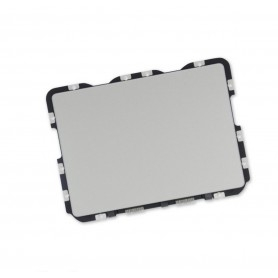 """Trackpad Apple MacBook Pro Retina 13"""" 2015 A1502 EMC 2835 TouchPad Pave Tactile"""