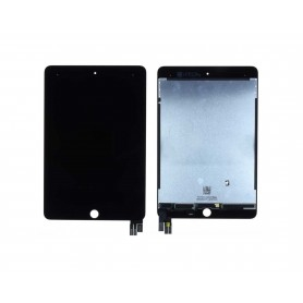 Ecran Apple iPad Mini 5 Noir A2133 A2124 A2125 A2126 Vitre + Dalle LCD Assemblé