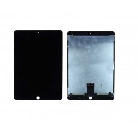 Ecran Apple iPad Air 3 Noir A2152 A2123 A2153 A2154 Dalle LCD + Vitre Assemblé