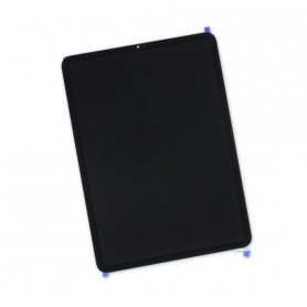 "Ecran Apple iPad Pro 11"" A1934 A1979 A1980 A2013 Dalle LCD + Vitre Assemblé"