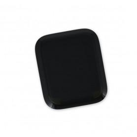 Ecran Apple Watch série 5 40MM LCD + vitre tactile assemblé complet