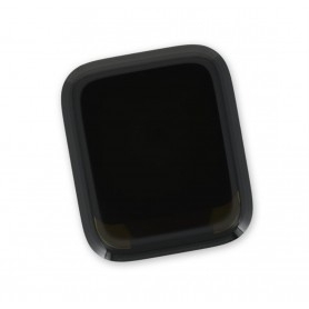 Ecran Apple Watch série 5 44MM LCD + vitre tactile assemblé complet