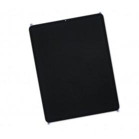 """Ecran Apple iPad Pro 12.9"""" 3 Gen A1876 A1895 A1983 A2014 Dalle LCD+Vitre Tactile"""
