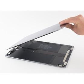 """Forfait Réparation Remplacement écran Apple iPad Pro 12.9""""  3 Génération"""