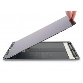 Forfait réparation remplacement écran Apple iPad Air 3 Noir