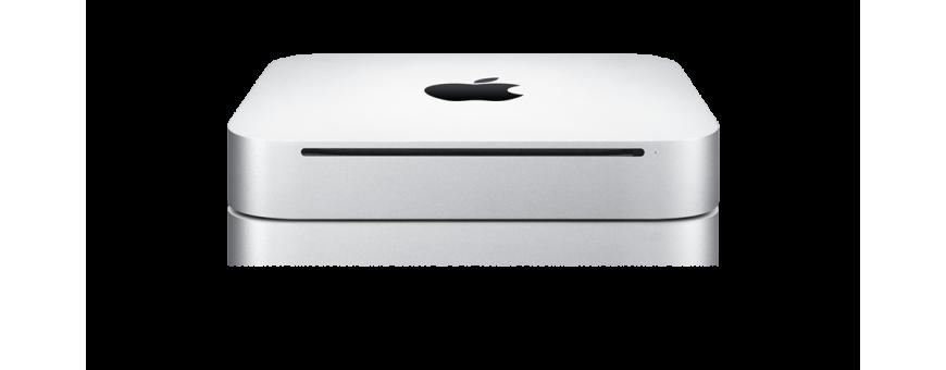 Réparation Apple Mac Mini A1283 en magasin sur Paris - Macinfo