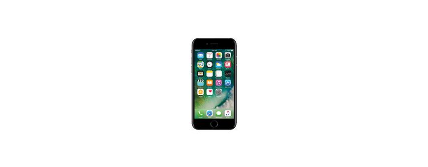 Réparation Apple iPhone 7 Paris 7eme / 17 eme - Macinfo