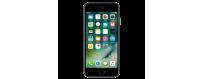 Pièces détachées pour iPhone 7 Apple | Macinfo