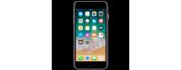 Pièces détachées pour iPhone 8 Plus Apple | Macinfo