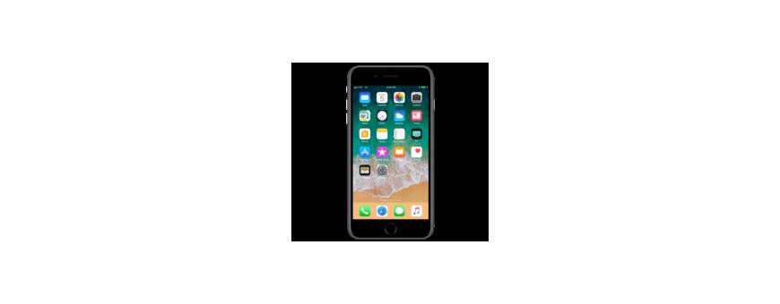 Réparation Apple iPhone 8 Paris 7eme / 17 eme - Macinfo
