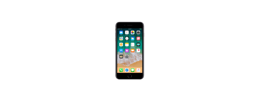 Réparation Apple iPhone 8 Plus Paris 7eme / 17 eme - Macinfo