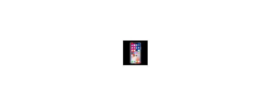 Réparation Apple iPhone X Paris 7eme / 17 eme - Macinfo