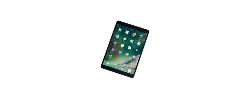 """Réparation Apple iPad Pro 10.5"""" en magasins sur Paris 7eme / 17 eme"""
