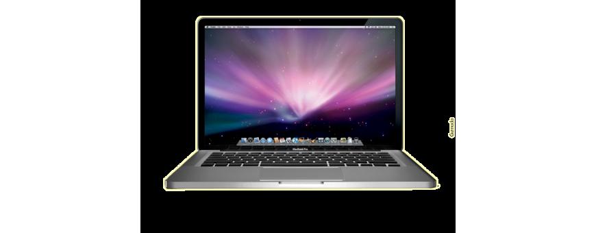 """Pièces détachées Apple Macbook 13"""" A1278 - Paris - Macinfo"""