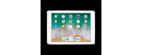 Pièces détachées pour iPad 6 - A1893 / A1954  Apple | Macinfo