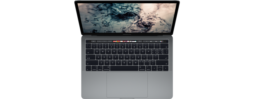 Pièces détachées Apple MacBook Pro - Paris - Macinfo