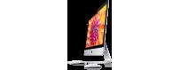 """Pièces détachées Apple iMac 21,5 / 27"""" - Paris - Macinfo"""