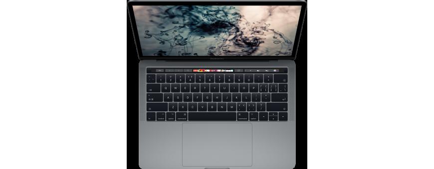 """Pièce détachée Apple pour MacBook Pro 13"""" A1989 EMC 3214 - 2018"""