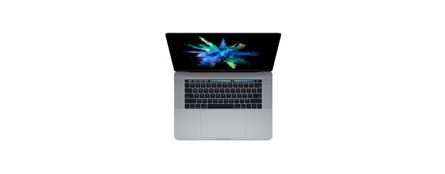 "Pièce détachée Apple MacBook Pro 15"" A1707 EMC 3162 - 2017 | Macinfo"