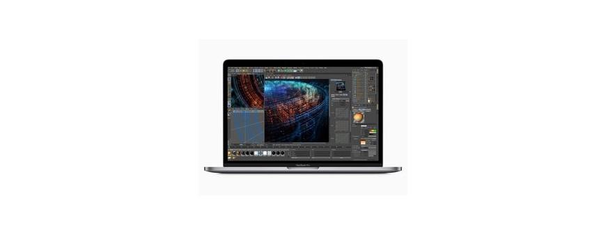 "Pièce détachée Apple MacBook Pro 15"" A1990 EMC 3215 - 2018 | Macinfo"