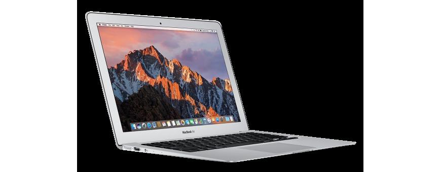 """Pièces détachées Apple MacBook Air 11""""   Macinfo"""