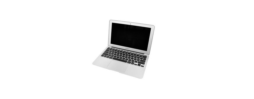"Pièce détachée Apple MacBook Air 11"" A1465 EMC 2558 - 2012 | Macinfo"