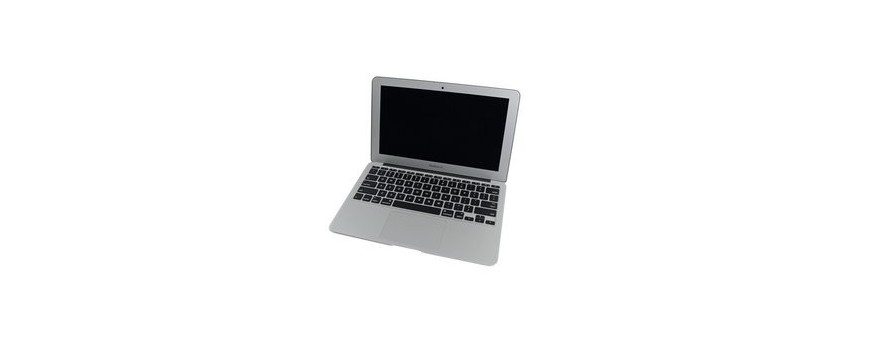 "Pièce détachée Apple MacBook Air 11"" A1465 EMC 2631 - 2014 