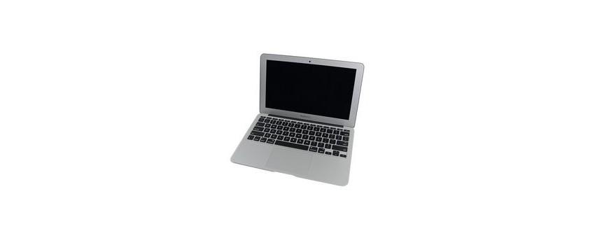 "Pièce détachée Apple MacBook Air 11"" A1465 EMC 2924 - 2015 | Macinfo"