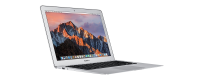 "Pièce détachée Apple MacBook Air 13"" A1466 EMC 2632 - 2013 | Macinfo"