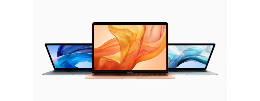 "Pièce détachée Apple MacBook Air 13"" A1932 EMC 3184 - 2018 | Macinfo"