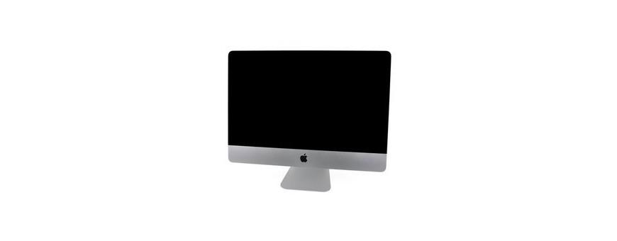"Pièce détachée Apple iMac 21,5"" A1311 EMC 2389 - 2010 - Macinfo"