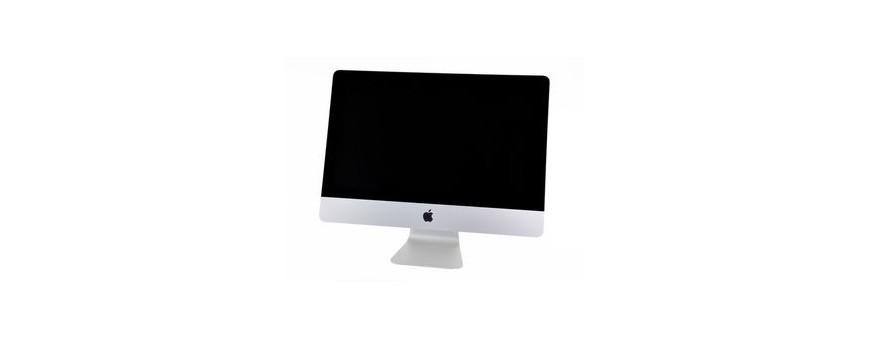 "Pièce détachée Apple iMac 21,5"" A1311 EMC 2428 - 2011 - Macinfo"