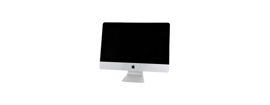 "Pièce détachée Apple iMac 21,5"" 4K A1418 EMC 2833 - 2015 | Macinfo"