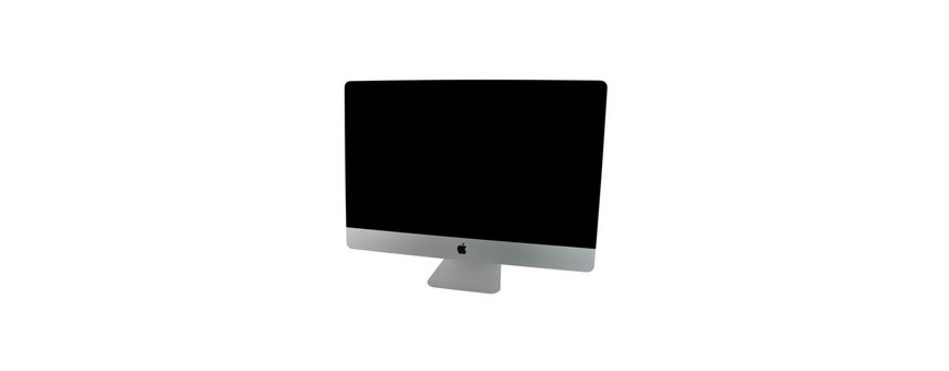 "Pièce détachée Apple iMac 27"" A1312 EMC 2390 - 2010 - Macinfo"
