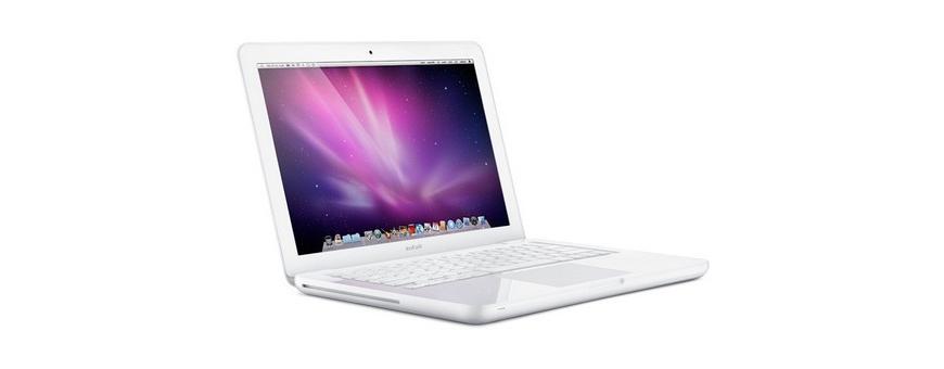 """Réparation MacBook 13"""" A1342 en magasin sur Paris - Macinfo"""