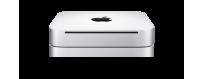 Pièces détachées Apple Mac Mini - Paris - Macinfo