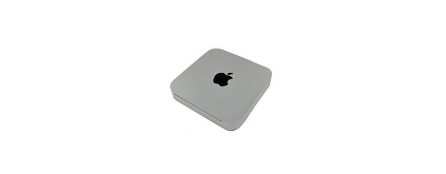 Pièce détachée Apple Mac mini Server A1347 EMC 2442 - 2011