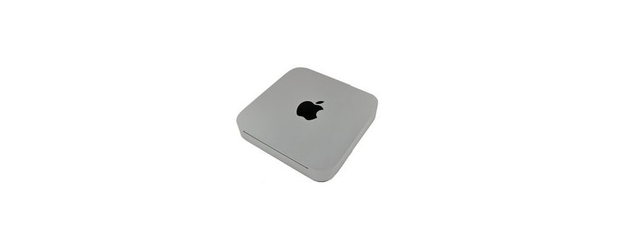 Pièce détachée Apple Mac mini Server A1347 EMC 2570 - 2012